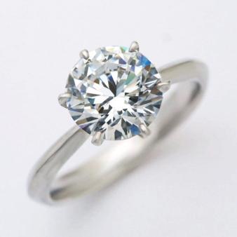 ダイヤモンド,ダイヤ,ブランドショップリバース