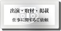 img_20120216-132053.jpg